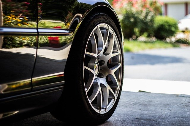 preparation is key when it comes to car shopping - Preparation Is Key When It Comes To Car Shopping