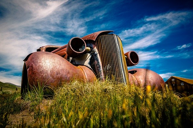 want to become an auto repair expert read this - Want To Become An Auto Repair Expert? Read This