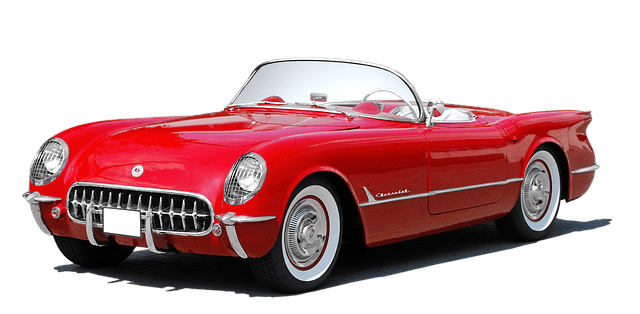 car buying what you must know first 1 - Car Buying? What You Must Know First