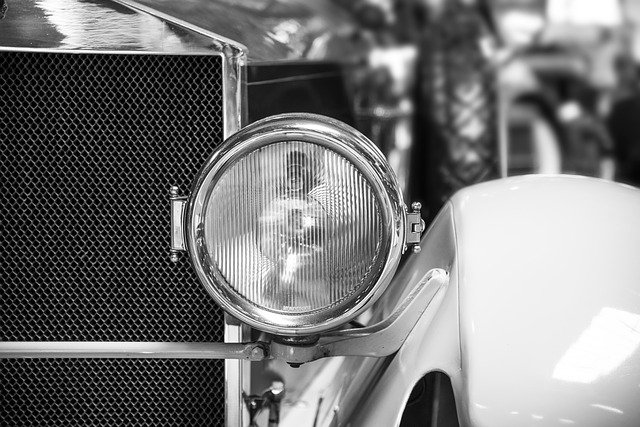 techniques to help you find car shopping success - Techniques To Help You Find Car Shopping Success