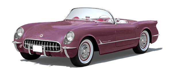 tips to help you stretch your dollars when automobile shopping - Tips To Help You Stretch Your Dollars When Automobile Shopping