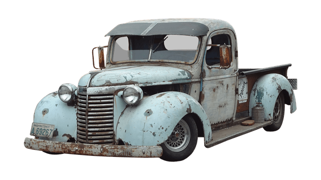 auto repair   knowledgeable advice for you - Auto Repair 101 - Knowledgeable Advice For You
