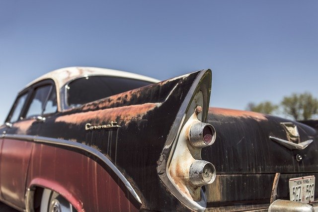 finding the right auto repair shop for your car 1 - Finding The Right Auto Repair Shop For Your Car