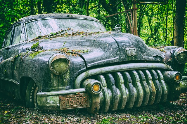 how to make wise auto repair decisions - How To Make Wise Auto Repair Decisions