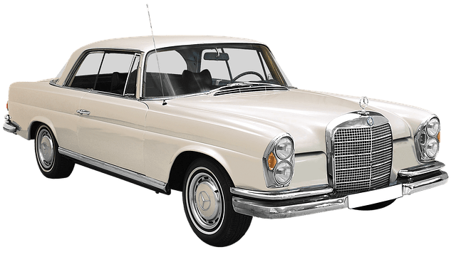 dollarssaving tips to use when purchasing your next automobile 2 - Dollars-Saving Tips To Use When Purchasing Your Next Automobile