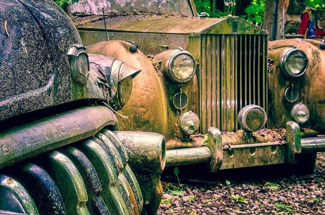 how to buy a car the easy way 1 - How To Buy A Car The Easy Way