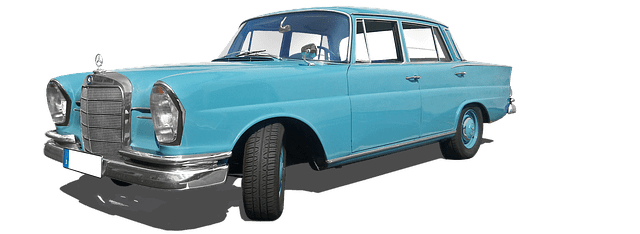 just save money that should be your motto when using these auto insurance tips - Just Save Money! That Should Be Your Motto When Using These Auto Insurance Tips