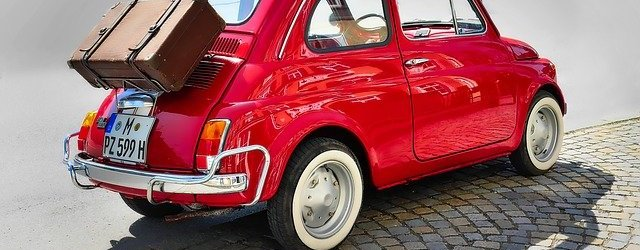 diy auto repair  some tips to follow - DIY Auto Repair - Some Tips To Follow!