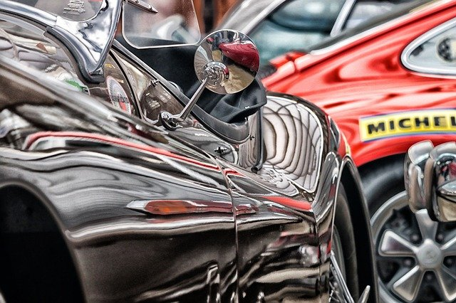 fix your car with this auto repair advice 1 - Fix Your Car With This Auto Repair Advice