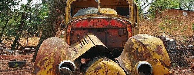 fix your car with this auto repair advice - Fix Your Car With This Auto Repair Advice