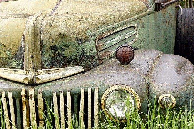 now you can find the best auto repair tips 1 - Now You Can Find The Best Auto Repair Tips