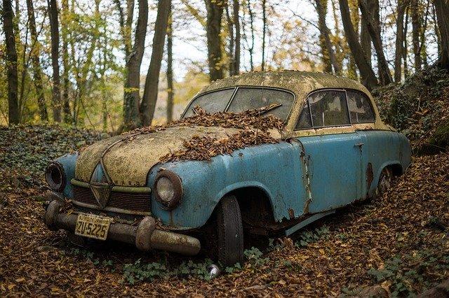 options for big savings on auto insurance premiums 1 - Options For Big Savings On Auto Insurance Premiums