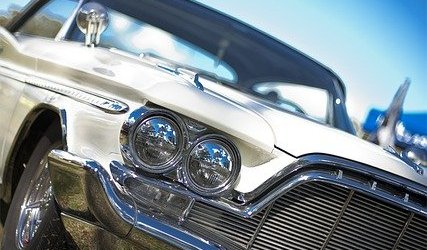 dont go car shopping without reading this article - Don't Go Car Shopping Without Reading This Article