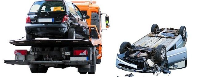 tips and tricks to auto repair from the experts - Tips And Tricks To Auto Repair From The Experts
