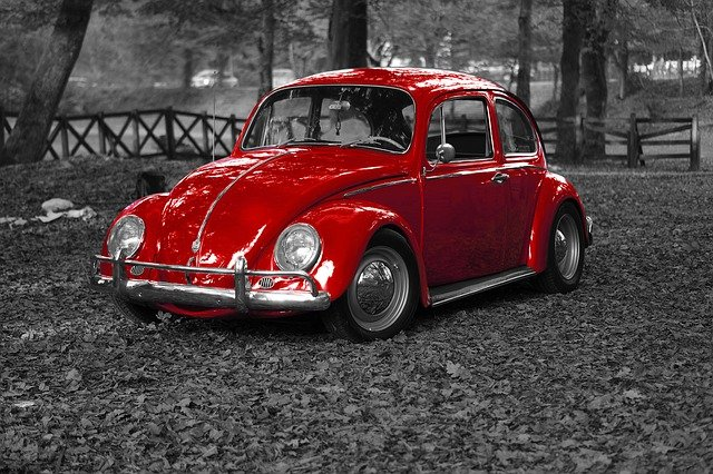 advice for those shopping for auto insurance 1 - Advice For Those Shopping For Auto Insurance