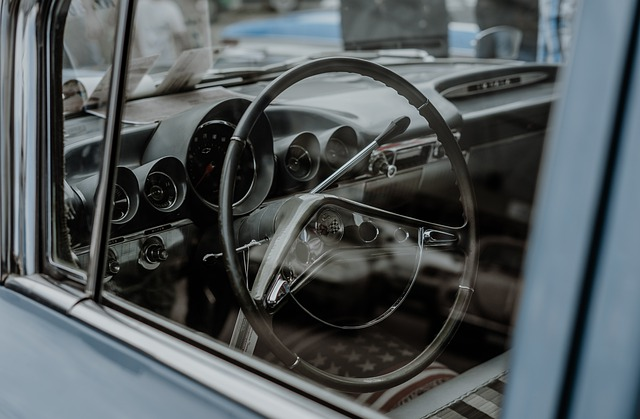 everything you ever wanted to know about auto repair 1 - Everything You Ever Wanted To Know About Auto Repair