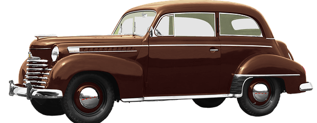 terrific advice for finding the best car for you - Terrific Advice For Finding The Best Car For You