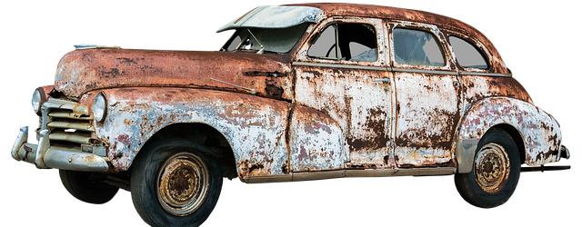 you can master the ins and outs of auto repair - You Can Master The Ins And Outs Of Auto Repair