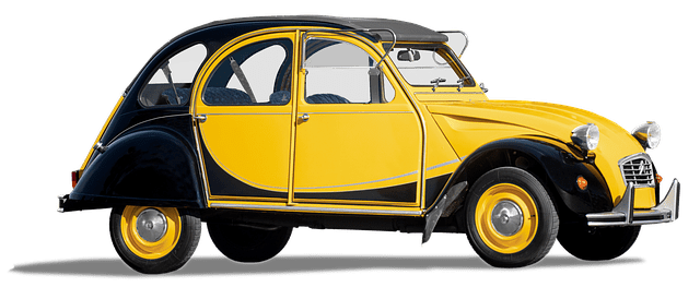 get the best deal on car insurance - Get The Best Deal On Car Insurance