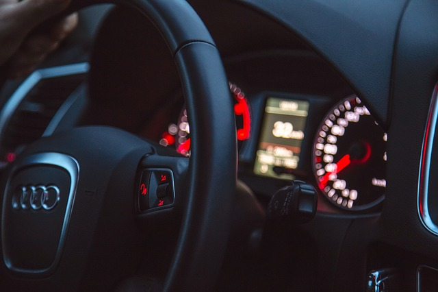 opening the door for big savings with auto insurance - Opening The Door For Big Savings With Auto Insurance
