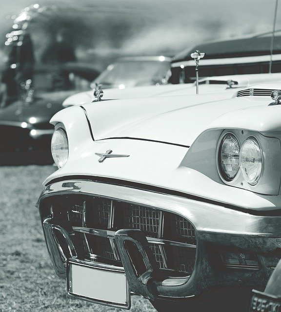 auto insurance questions got you stranded  these answers will get you back on the road - Auto Insurance Questions Got You Stranded?  These Answers Will Get You Back On The Road