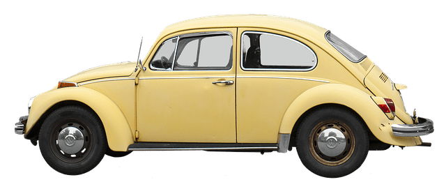 what to know before making a car purchase - What To Know Before Making A Car Purchase