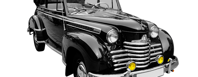 car or truck not running at its best these tips can help - Car Or Truck Not Running At Its Best? These Tips Can Help!