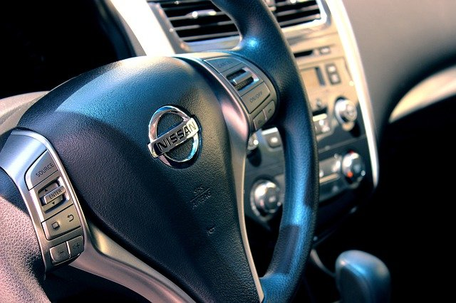 different types of car insurance you can purchase 2 - Different Types Of Car Insurance You Can Purchase