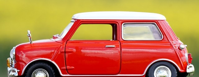 the ins and outs of auto insurance - The Ins And Outs Of Auto Insurance