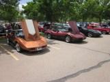 corvette-3-some
