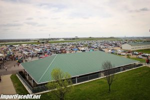 Import Face-Off Topeka @ Heartland Motorsports Park | Topeka | Kansas | United States