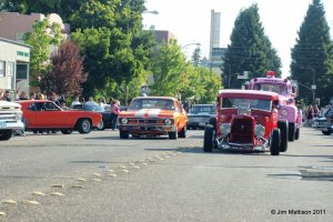 Peggy Sue Car Show and Cruise @ Sonoma County Fairgrounds | Santa Rosa | California | United States