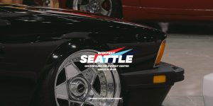 Wekfest Seattle @ CenturyLink Field | Seattle | Washington | United States