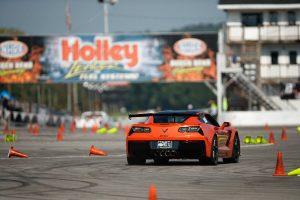 Holley LS Fest East @ Beech Bend Raceway Park | Bowling Green | Kentucky | United States