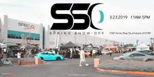 Spec-D Tuning Spring Show Off 5 @ Spec D Tuning   City of Industry   California   United States