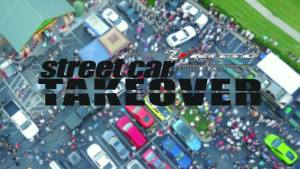 Street Car Takeover @ Beech Bend Raceway Park | Bowling Green | Kentucky | United States