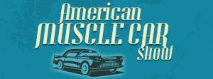 4th Annual Muscle Car Show @ MOAS | Daytona Beach | Florida | United States