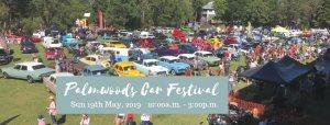 Palmwoods Car Festival @ Palmwoods State School   Palmwoods   Queensland   Australia