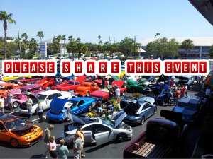 8th Annual Classic Car & Truck Show @ Tierra Verde, Florida | Tierra Verde | Florida | United States