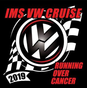 IMS Cruise @ Indianapolis Motor Speedway | Indianapolis | Indiana | United States