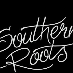 Summer SouthernRoots @ Cardinal Stadium | Louisville | Kentucky | United States