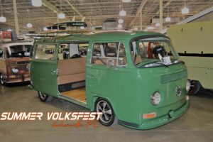 Summer Volksfest #6 @ Jacksonville Florida Fairgrounds | Jacksonville | Florida | United States
