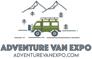 Adventure Van Expo @ Dillon, Colorado | Dillon | Colorado | United States