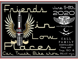 Friends in Low Places 2020 @ Wilkesboro, North Carolina | Wilkesboro | North Carolina | United States