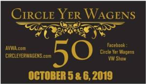 Circle Yer Wagens @ Sevierville, Tennessee | Sevierville | Tennessee | United States