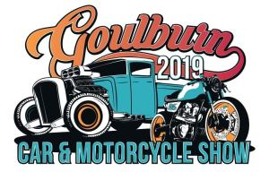 Goulburn Car & Motorcycle Show @ New South Wales, Australia | Goulburn | New South Wales | Australia