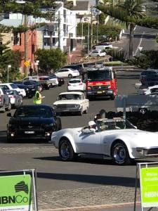 Kiama Auto Expo @ Kiama, New South Wales | Kiama | New South Wales | Australia