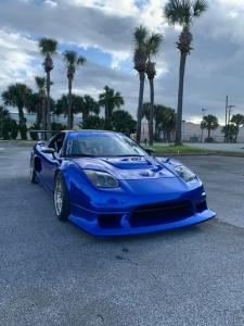 Elite Tuner Florida 2020 @ Orlando Live Events | Fern Park | Florida | United States