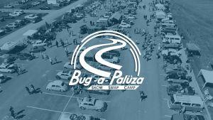 Bug-a-Palüza 22 @ Camp Jordan Park | Chattanooga | Tennessee | United States