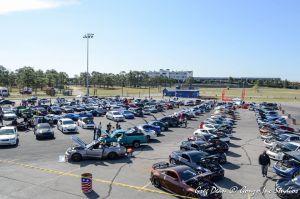 Import Face-Off Rockingham, NC 6/7/20 @ Rocingham Dragway | Rockingham | North Carolina | United States